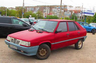 Renault 11 1987 в Кропивницком