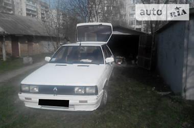 Renault 11 1986 в Бердичеве