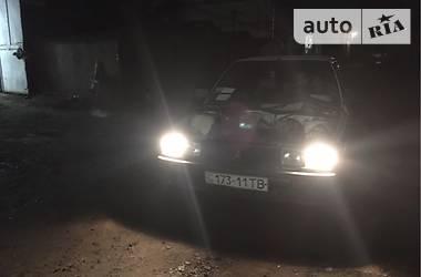 Renault 11 1985 в Луцке