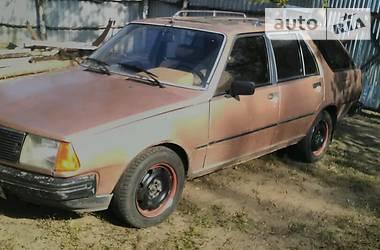 Renault 18 1987 в Днепре