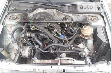 Renault 19 Chamade 1999 в Белой Церкви