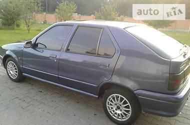 Renault 19 Chamade 1994 в Красилове