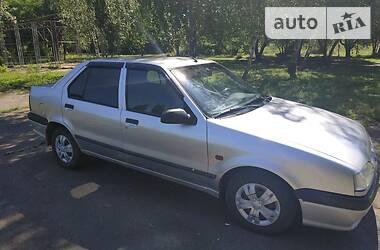 Renault 19 Chamade 1998 в Кривом Роге