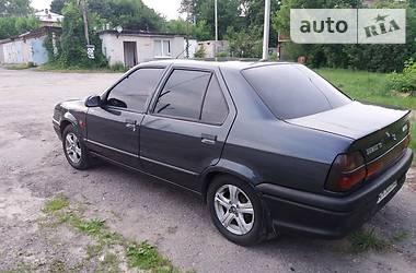 Renault 19 Chamade 1998 в Харкові