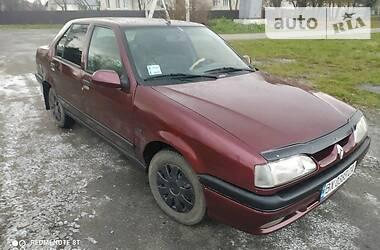 Renault 19 Chamade 1995 в Полонном