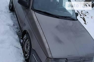 Renault 19 Chamade 1989 в Шумську