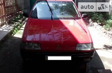 Renault 19 1990 в Одессе