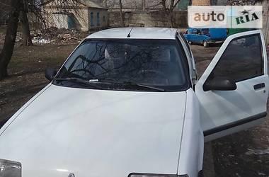 Renault 19 1992 в Вольногорске