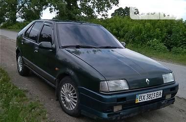 Renault 19 1992 в Виннице