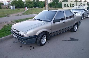 Renault 19 1994 в Харькове