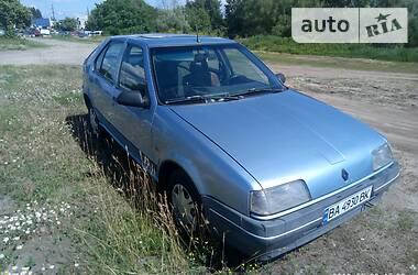 Renault 19 1990 в Києві