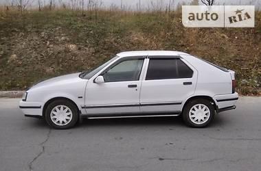 Renault 19 1992 в Новограде-Волынском