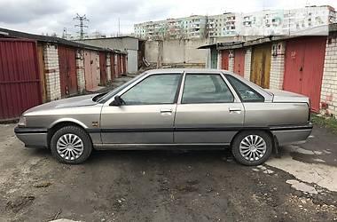 Renault 21 Nevada 1991 в Херсоне