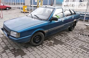 Renault 21 Nevada 1986 в Дубно