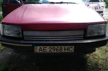 Renault 21 Nevada 1988 в Днепре