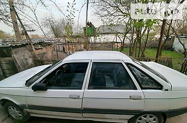 Renault 21 Nevada 1986 в Днепре
