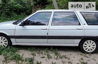 Renault 21 Nevada 1988 в Краматорске