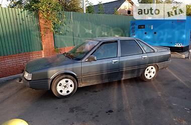 Renault 21 Nevada 1989 в Харькове