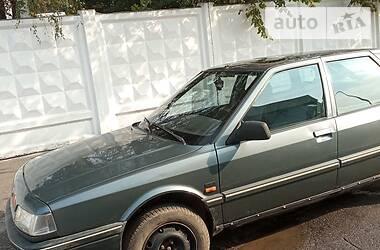 Renault 21 Nevada 1990 в Виннице