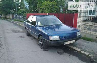 Renault 21 1987 в Тульчине