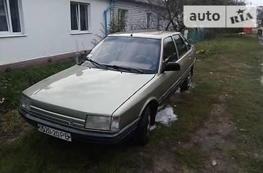 Renault 21 1988 в Ровно
