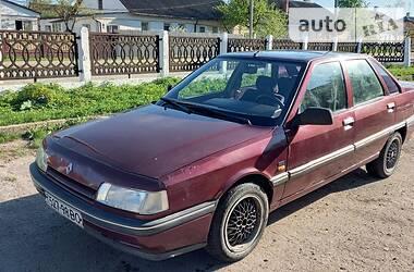 Renault 21 1992 в Ковеле