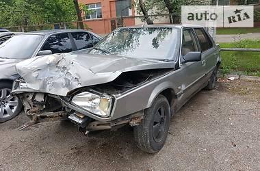 Renault 25 1989 в Киеве