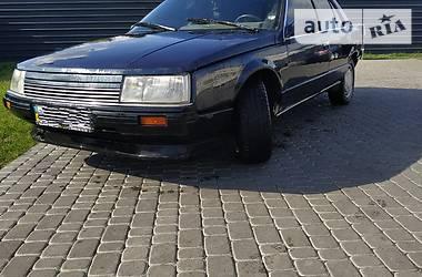 Renault 25 1985 в Ковеле