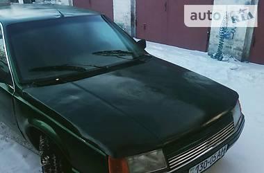 Renault 25 1984 в Селидовому
