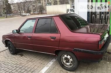 Renault 9 1987 в Запорожье
