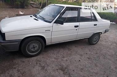 Renault 9 1986 в Горохове