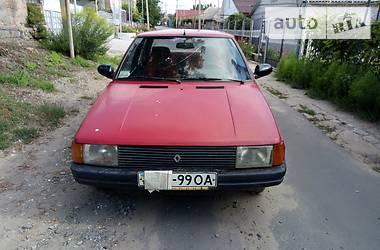 Renault 9 1981 в Одессе