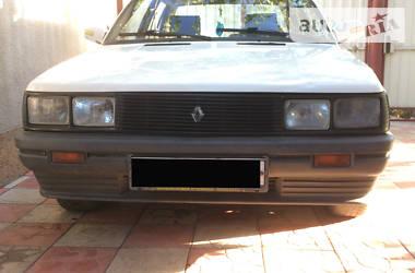 Renault 9 1986 в Одессе