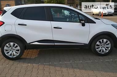 Renault Captur 2016 в Житомире