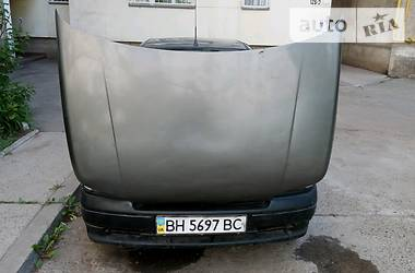 Renault Clio 1991 в Одессе