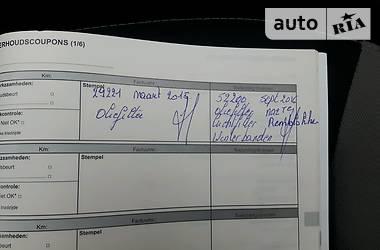 Renault Clio 2012 в Луцке