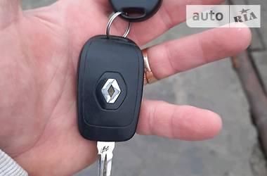 Renault Dokker груз. 2017 в Херсоне