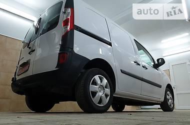 Renault Kangoo груз. 2015 в Одессе