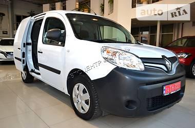 Renault Kangoo груз. MAXi+WEBASTO+GPS+R.