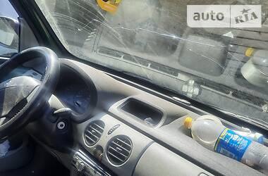 Renault Kangoo груз. 2004 в Киеве