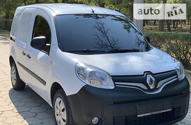 Renault Kangoo груз. 2013 в Николаеве