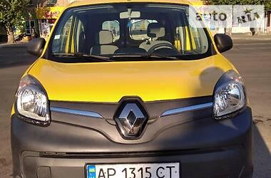 Renault Kangoo груз. 2013 в Мелитополе