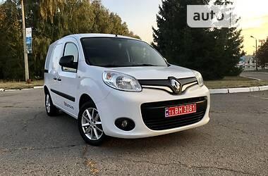 Renault Kangoo груз. 2015 в Полтаве