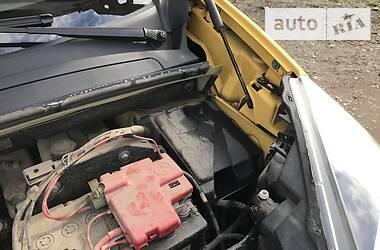 Renault Kangoo груз. 2013 в Львове