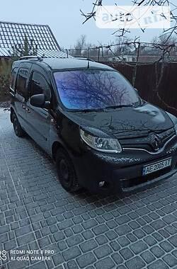 Renault Kangoo груз. 2014 в Васильковке