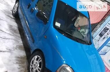 Renault Kangoo пасс. 1999 в Бродах