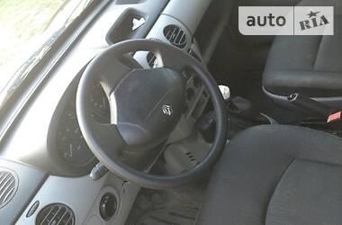 Renault Kangoo пасс. 2003 в Коломые