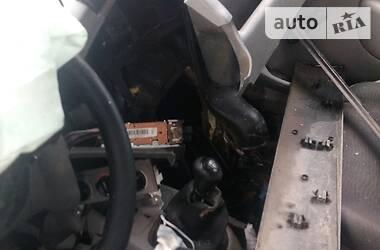 Renault Kangoo пасс. 2002 в Тульчине