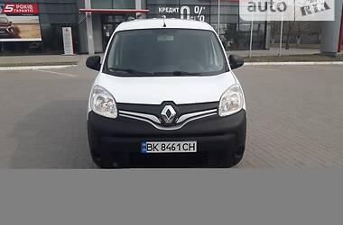 Renault Kangoo пасс. 2015 в Херсоне