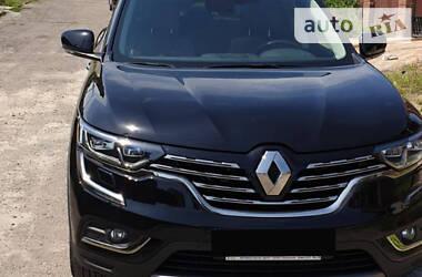 Renault Koleos 2019 в Ровно